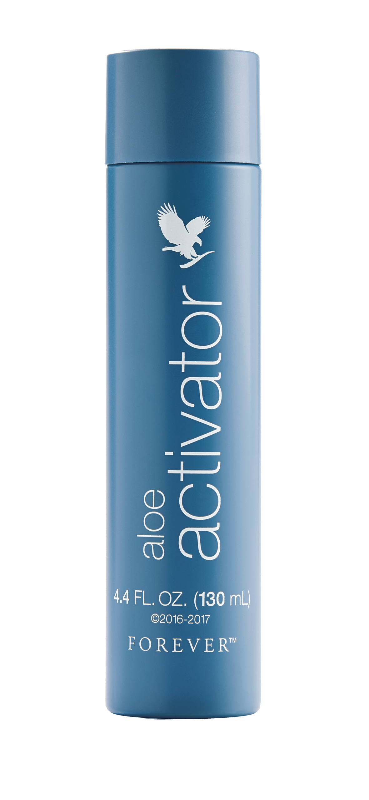 Bags under your eyes? Aloe activator is a nicely cooling, soothing all-round product with Aloe vera and allantoin.